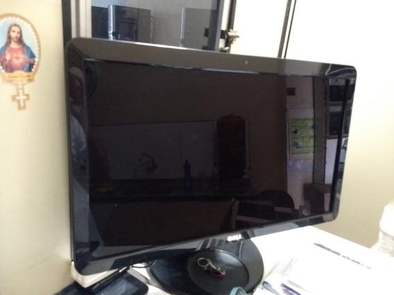 Monitor Dell Sp2309w 23 Full Hd