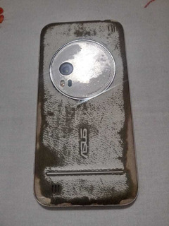 Celular Zenfone Zoom 4gb Ram, 32gb Armazenamento, Camera12mp