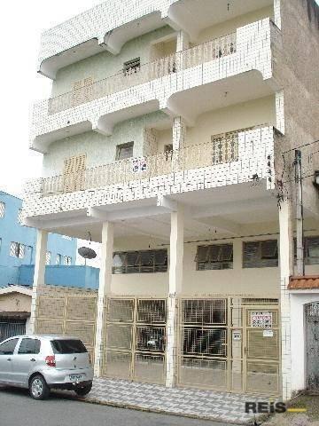 Salão Para Alugar, 150 M² Por R$ 1.300,00/mês - Centro - Votorantim/sp - Sl0015