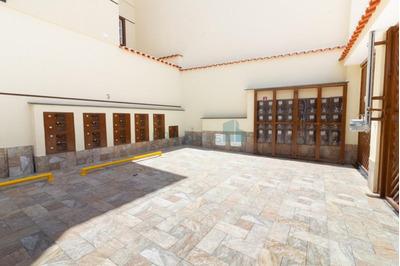 Casa Com 1 Dormitório Para Alugar, 40 M² Por R$ 1.100/mês - Vila Guilherme - São Paulo/sp - Ca0985