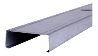 Montante Para Drywall Em Aço M90 Com 3 Metros