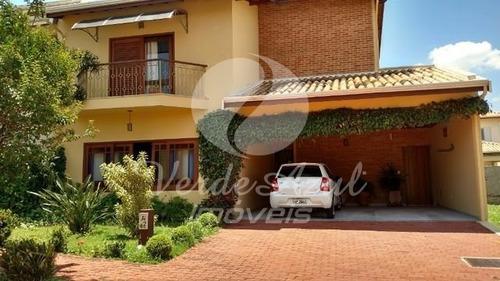 Imagem 1 de 20 de Casa À Venda Em Betel - Ca008973