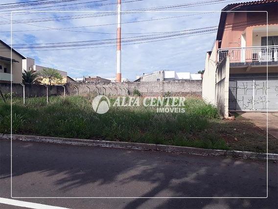 Terreno À Venda, 420 M² Por R$ 299.000,00 - Jardim Atlântico - Goiânia/go - Te0112