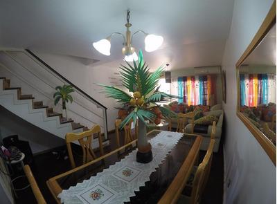 Casa - Ref: Br30112