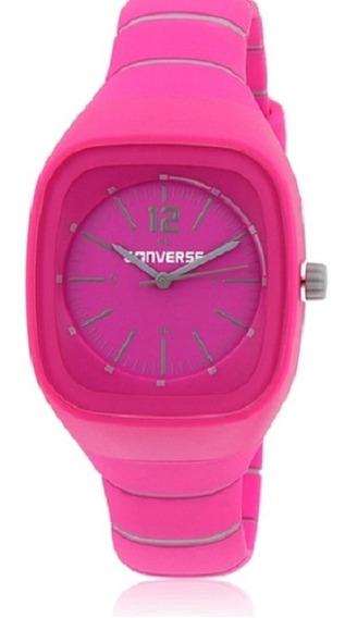 Relógio Converse - All Star - Vr031-600