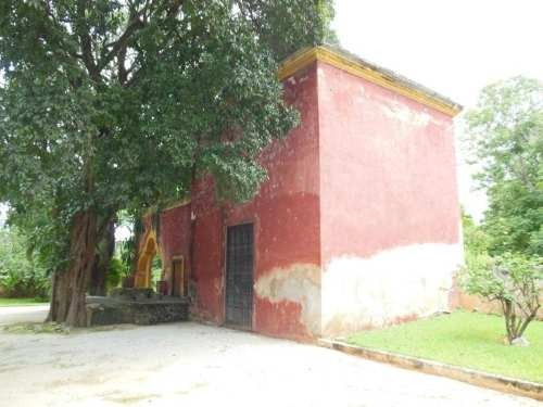 Finca/rancho En Venta En San Marcos Nocoh