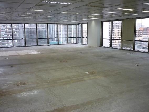 Imóvel Comercial Em Consolação, São Paulo/sp De 200m² Para Locação R$ 12.000,00/mes - Ac351929