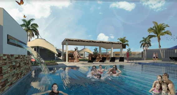 Inversiones En Cancun