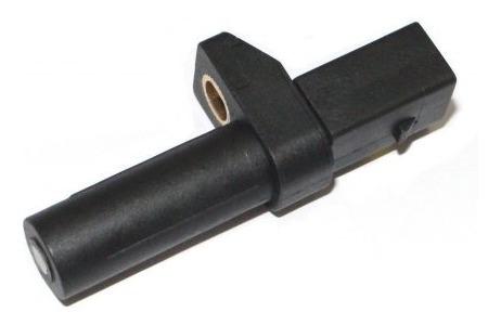 Sensor De Rotação Mercedes Benz Classe C C280 2.8 V6 98 A 01