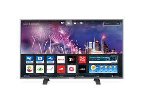 Smart Tv Led 32 Philips 32phg5201 3 Hdmi Lan (rede)