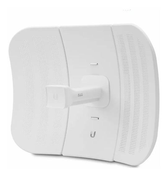 Antena Direccional Ubiquiti Litebeam Lbe M5 23 5ghz Full
