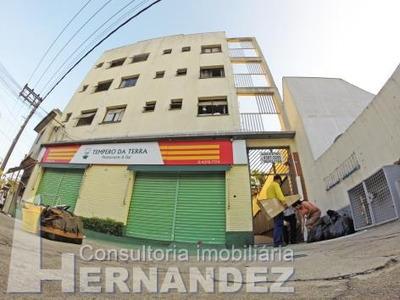 Kitchenettes Prox. Shop. Internacional - Loc534032