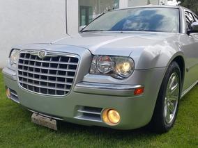 Chrysler 300 5.7 V8 Touring Awd