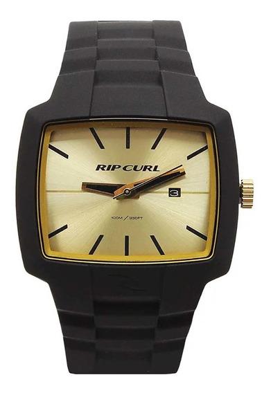 Relógio Rip Curl - Black/gold - A27495040