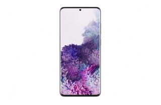 Samsung Galaxy S20 Plus / 64mp