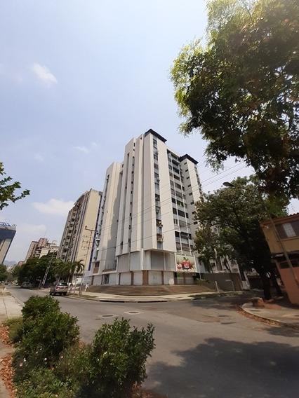 Apartamento En Venta Eucaris Marcano 04144010444 Cod:422963