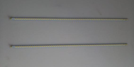 Barra Led Semp Le4050 | Le4052 | Kit 2 Un.