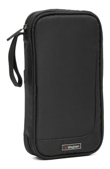 Travel Organizer-wagner. Pack Por 10 Unidades
