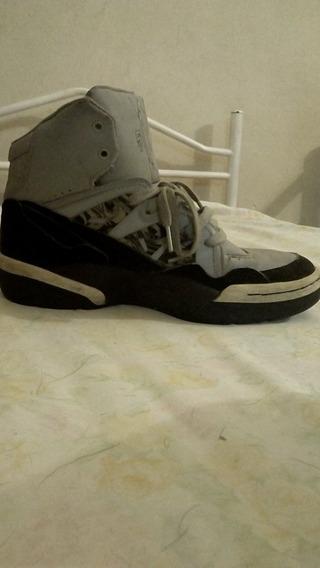 Zapatillas Botas adidas Originales