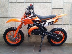 Moto Mxr