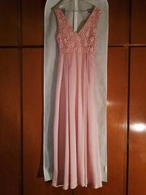 312d736ea8 Agogo Vestidos - Vestidos de Fiesta de Mujer en Mercado Libre Argentina