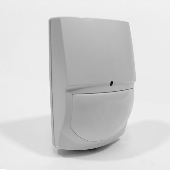 Sensor Movimiento Antimascota Detector Pir Alarma Swanquad