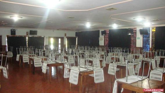 Hoteles Y Resorts En Venta En Guanare, Portuguesa