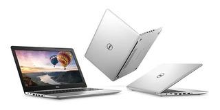 Notebook Dell 5775 Amd Ryzen 3 2200u 12gb 1tb 17.3 Fhd