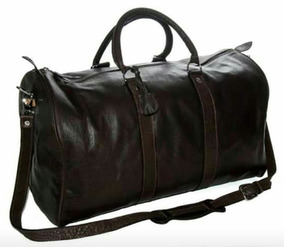90d35c50a Louis Vuitton Hombre - Ropa y Accesorios en Mercado Libre Argentina