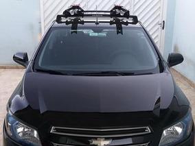 Chevrolet Onix L.t 1.4 2013, Completo.