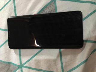 Celular Huawei Mate 20 Pro 128 Gb Preto