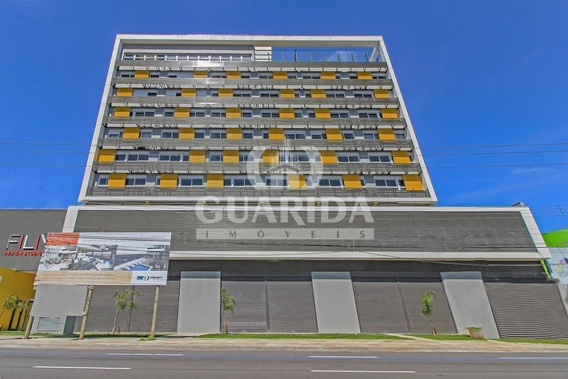 Apartamento - Partenon - Ref: 200773 - V-200885