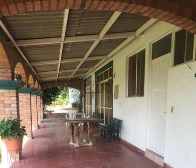 Rancho En Venta En Marlborito