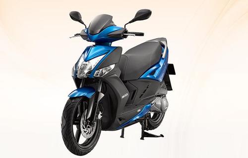 Suzuki Kymco Agility 200 Abs 2022 0km Pcx Nmax Sem Entrada