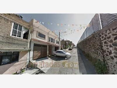 Remate Bancario Casa En Venta $2,030,000 Mxn