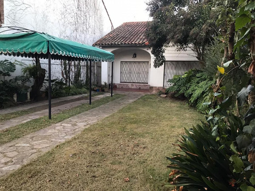 Imagen 1 de 15 de Casa - Martinez