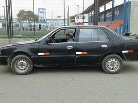Hyundai Sonata Recien Reparado