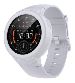 Xiaomi Amazfit Verge Lite Smartwatch Novicompu