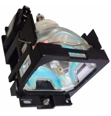 Lâmpada Completa P/ Sony Lmp-c133 Cs10 Vpl-cs10 Frete Grátis