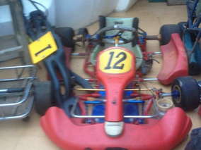 Kartings Otros