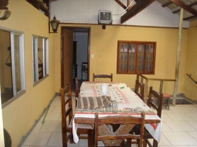 Casa - Sjp - 2812995