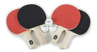 Set 4 Raquetas Tennis Envio Gratis