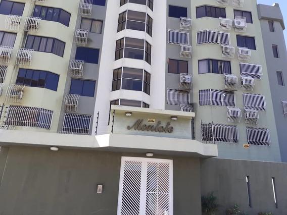 Hermosos Apartamento En La Soledad, Gran Oferta! 04128849675