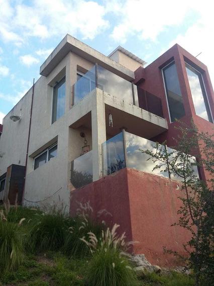 Casa En Villa Carlos Paz Solares Del Buen Aire