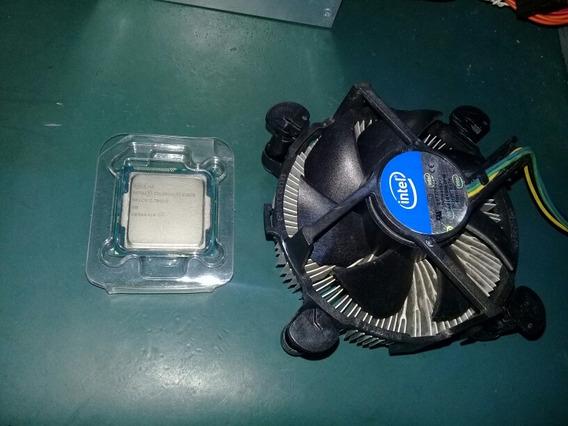 Processador G1820 Socket 1150 2.7 Ghz