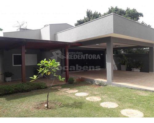 Casas - Ref: V13629