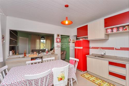 Casa - Residencial - 927300