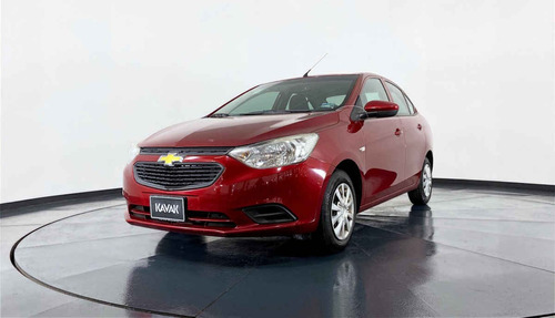 Imagen 1 de 15 de 106052 - Chevrolet Aveo 2019 Con Garantía