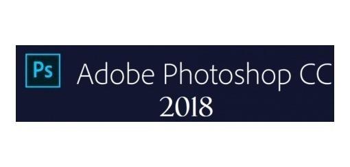 Cd Instalação Photoshop Cc 2018 Português Brasil