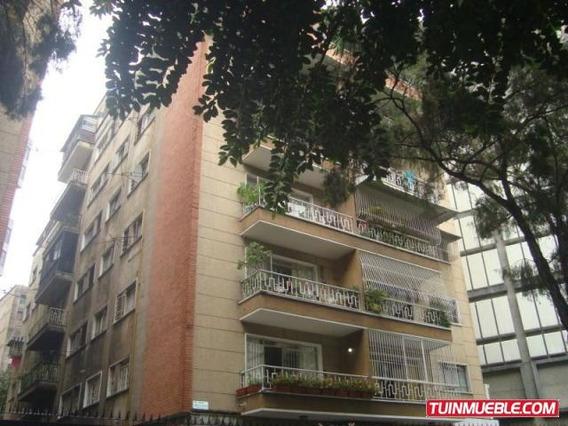 Apartamentos En Venta Rent A House Codigo. 16-8562
